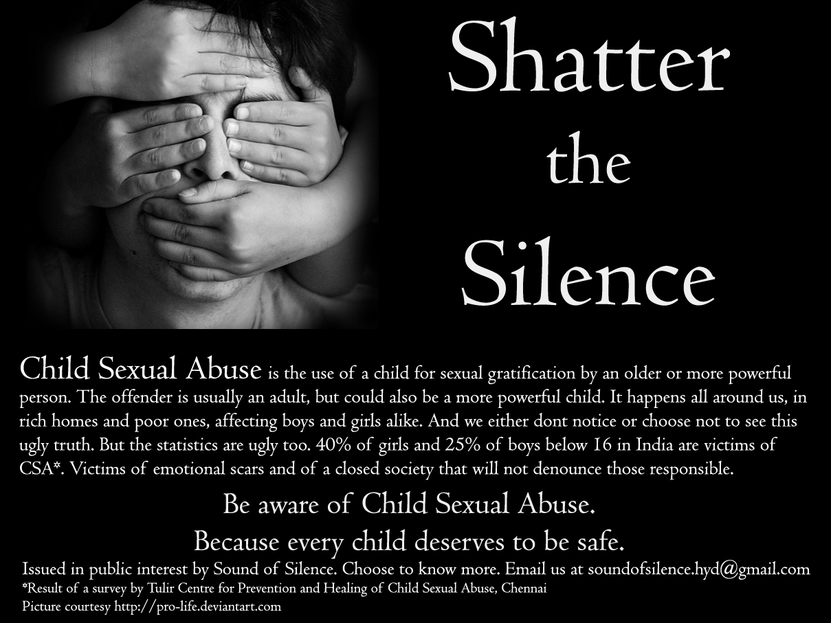 Image result for child sexual abuse