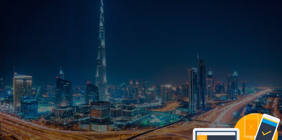 Mobile app development companies in Middle East Middle East Mobile App Development Primed to Drive the Global Industry