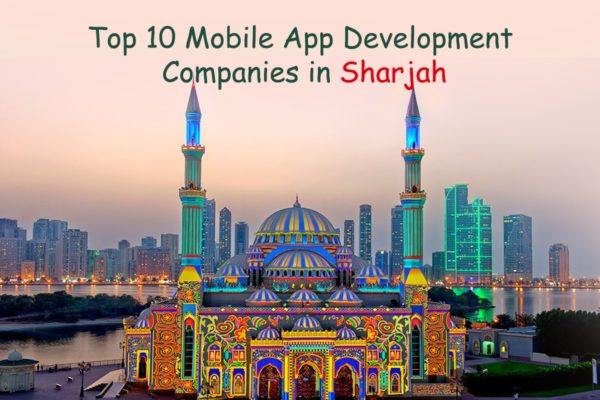 Top-10-Mobile-App-Development-Companies-in-Sharjah-