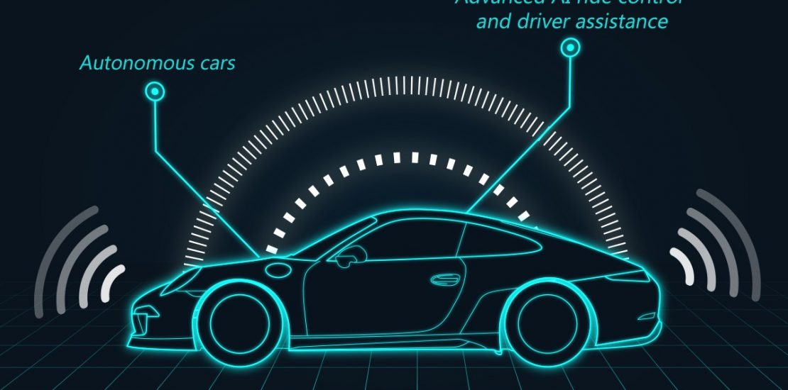 Home - Artificial Intelligence - Impact of Artificial Intelligence in the automotive industry Impact of Artificial Intelligence in the automotive industry