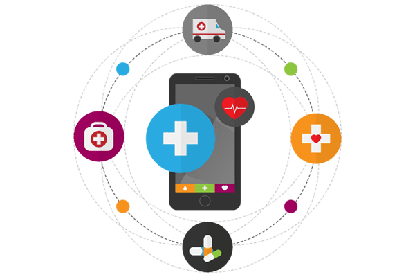 Health-Care-App-Development-Companies-in-Bangalore