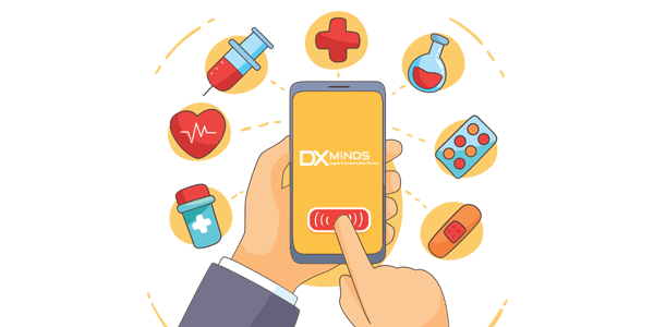 Why-Choose-DxMinds-for-Healthcare-App-Development