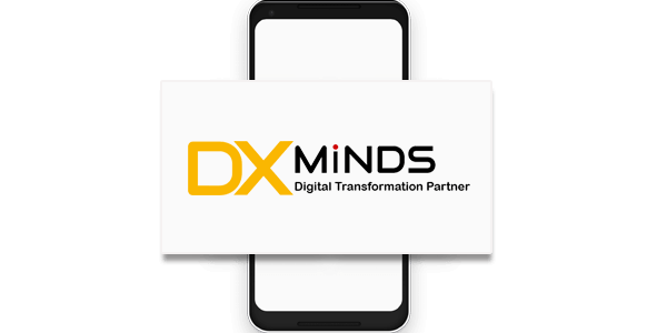 Why-DxMinds-For-Local-Delivery-App-Development