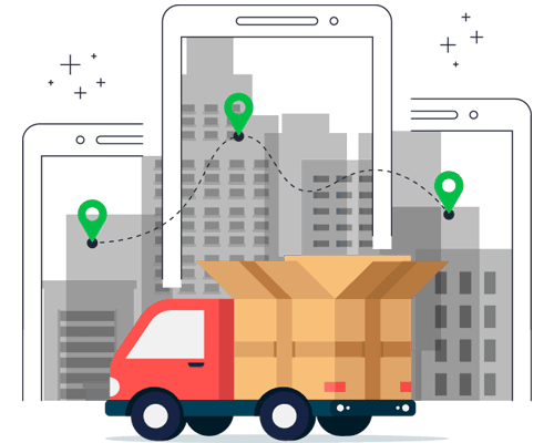 Why-You-Choose-DxMinds-AI-Enabled-Logistics-Management-Solution