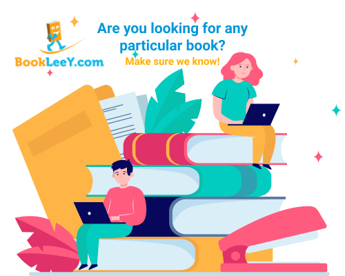 Features of bookleey app