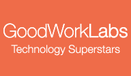 GoodWorkLabs