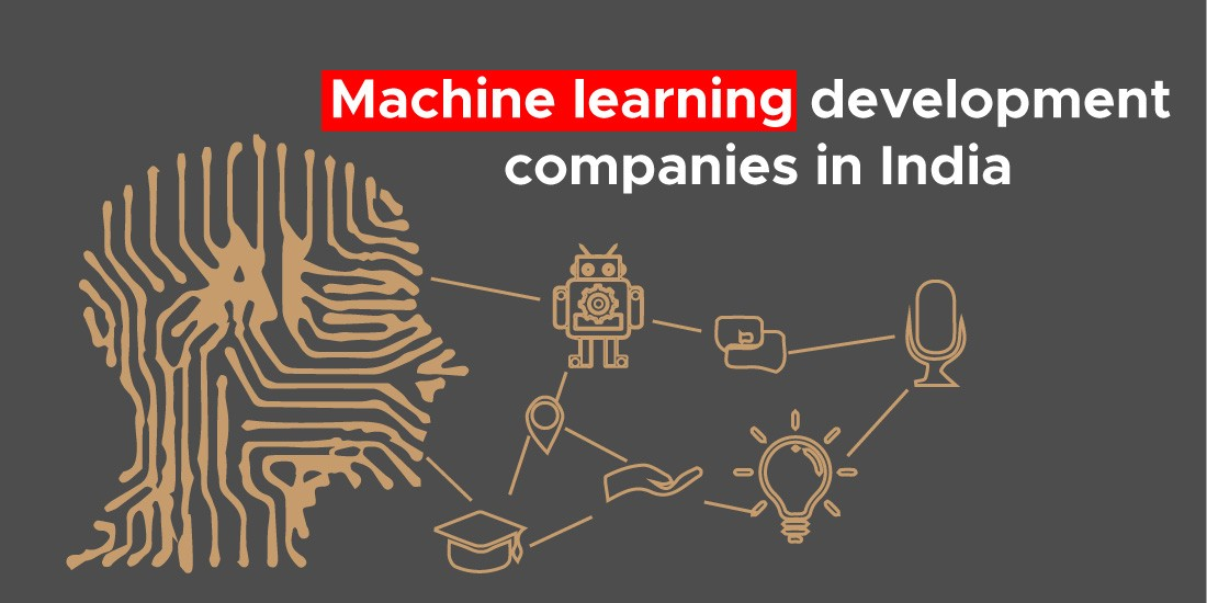 Machine-learning-development-companies-in-India
