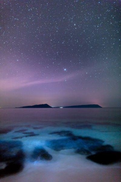 Koh Rong Sanloem Island XU7AKC DX News