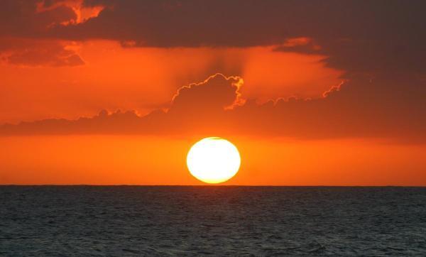 Ямайка - Родина рома - Боб Марли - Колумб - Рабы