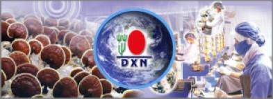 banner-ganoderma-dxn