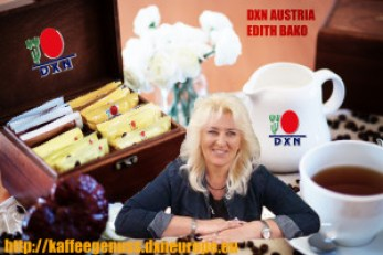 dxnaustria2