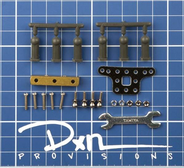 damper_set_ball_connectors