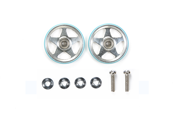 19mm_blue_rollers