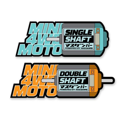 MD-Motos_1024x1024@2x