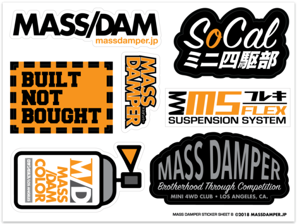 MD-Sticker-Sheet-B_1024x1024@2x