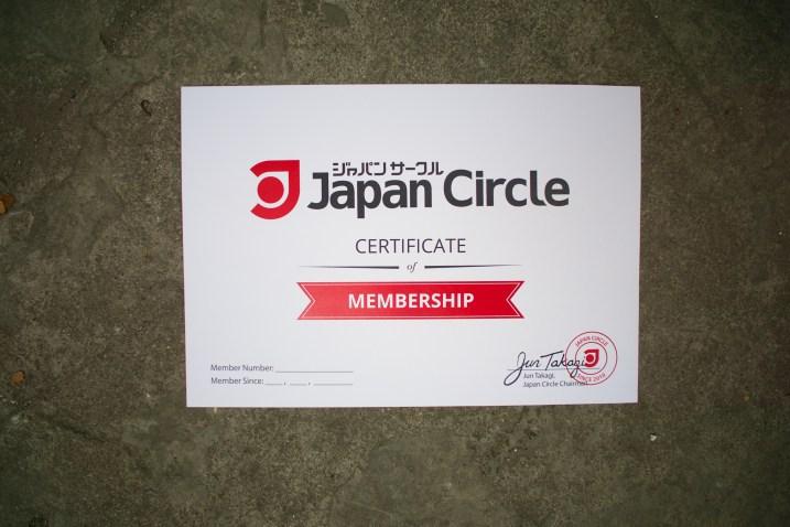certificate-photo-1