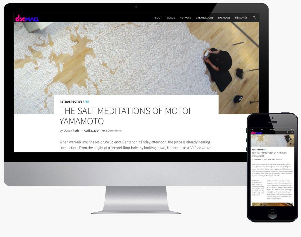 dxMag-article-desktop-mobile