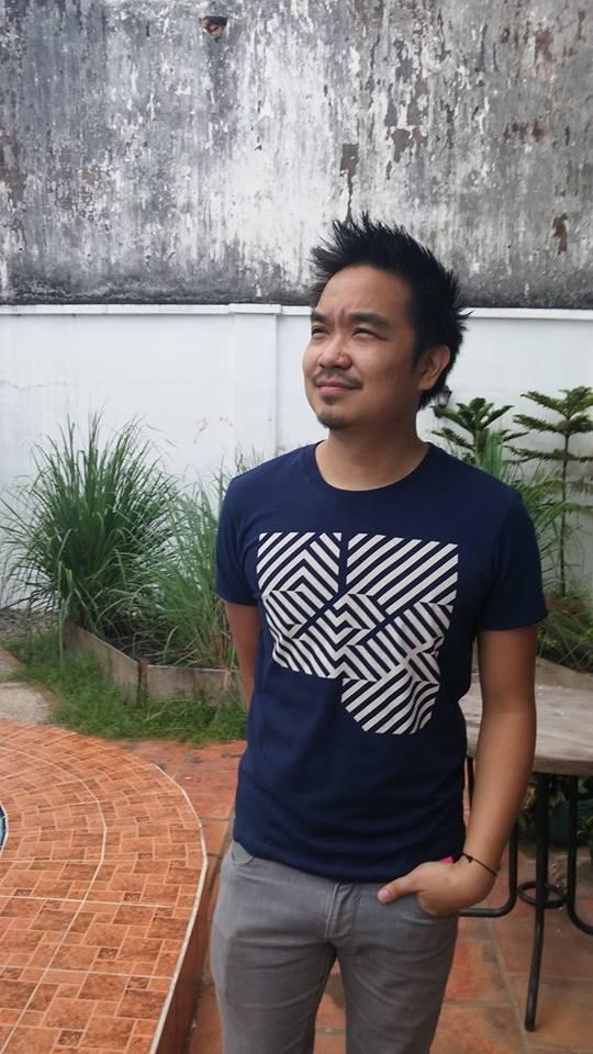 daryl-dx4-tshirt