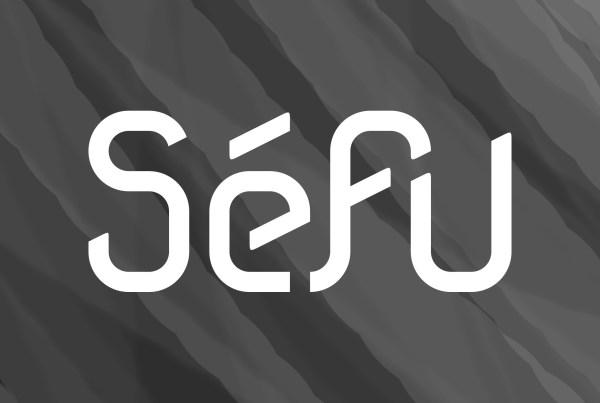 sefu-profile-pic
