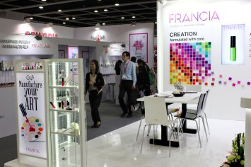 francia-booth-photo-7046x