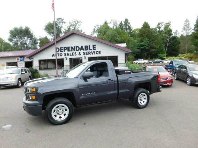 Www Binghamton Craigslist Cars Trucks By Owner Wordcars Co