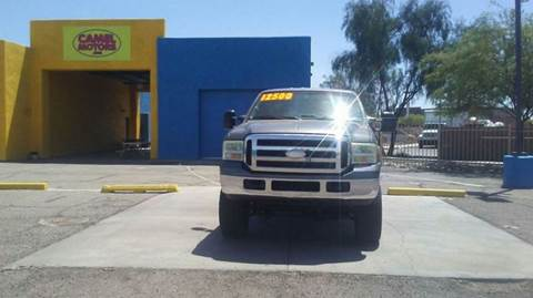 Camel Motors Tucson Az Reviews Automotivegarage Org