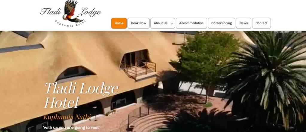 tladi-lodge-hotel-sandton