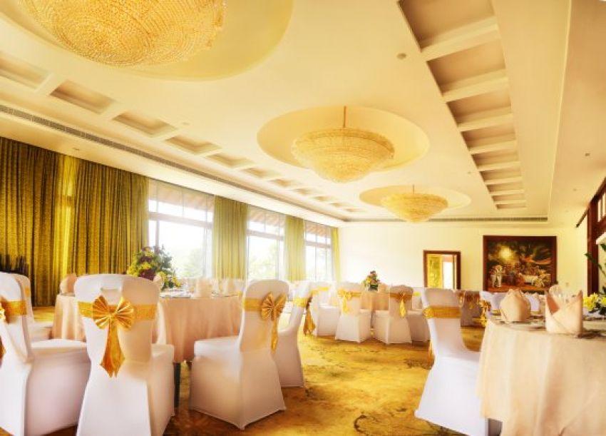 Earl S Regent Kandy Wedding Venues In Kandy Hitchbird