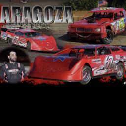 Rudy Zaragoza