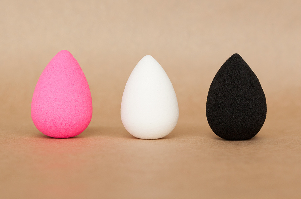 Why These Three Artists Love Their Makeup Sponges Beautylish