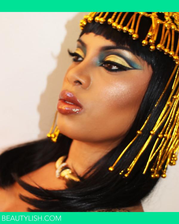 Black Best Skin Cosmetics