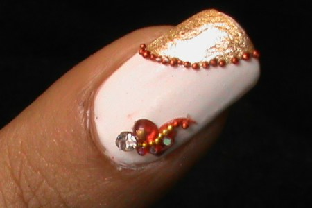 Designs Of Nail Art At Home 4k Pictures 4k Pictures Full Hq