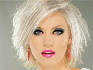 silver platinum hair advice beautylish