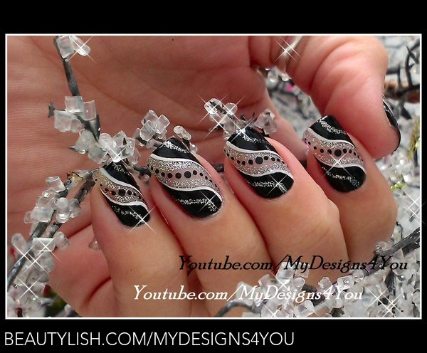 Makeup Vanity Set Lights