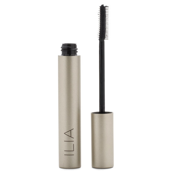 Image result for ilia limitless lash mascara