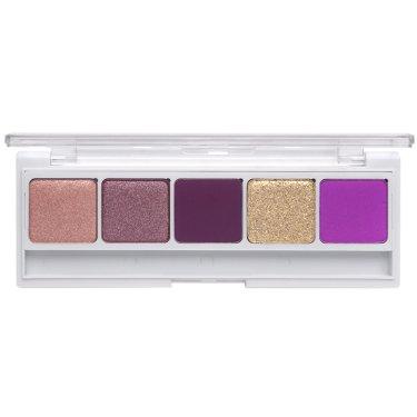 Image result for eyeshadow palette 5 natasha denona