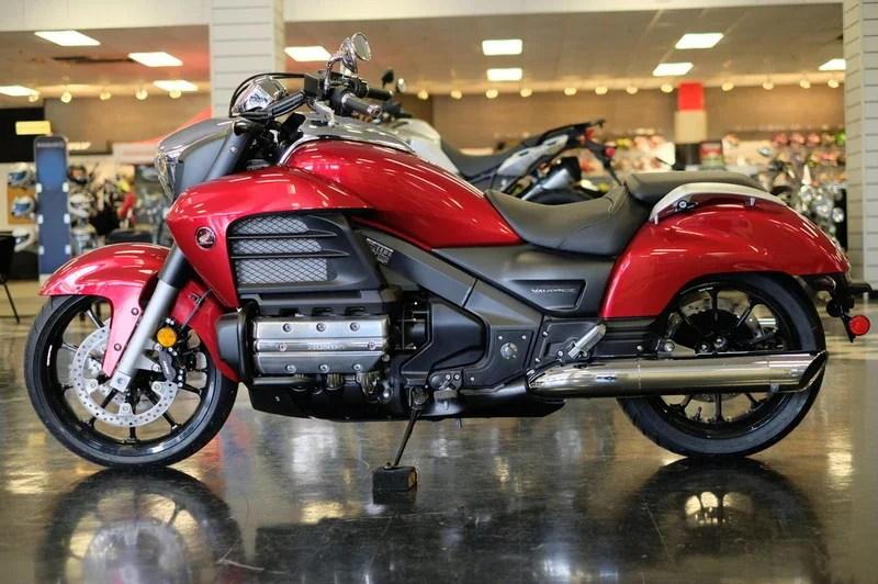 Craigslist Montgomery Al Motorcycle Parts   Reviewmotors.co