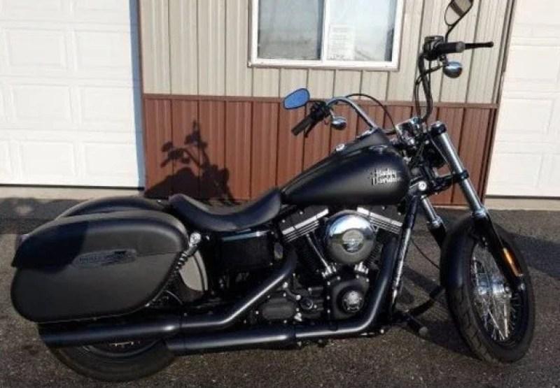 Craigslist Motorcycles By Owner Fresno Ca Motorjdi Org