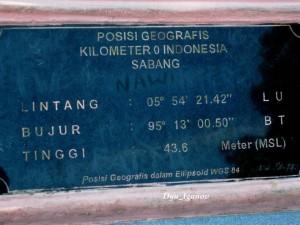 0-km-indonesia