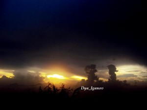 sunset-puncak-tampomas
