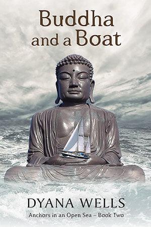 book-2-cover-v7-i2-300px