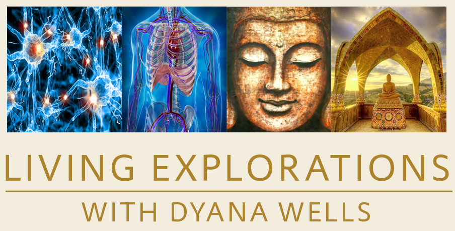 2017 Workshops with Dyana Wells