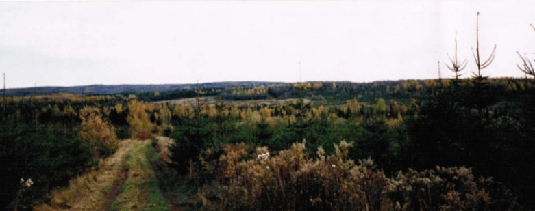 Lot-forestier-Compton-qc