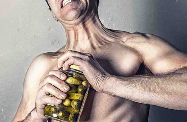 Kebiasaan Sepele Pemicu Problem Kesehatan