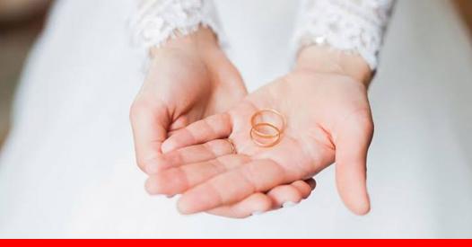 تثبيت زواج السوريين في مصر