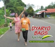 dyaryo-bags-for-life-by-luz-nagacity10