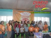 dyaryo-bags-for-life-by-luz-nagacity2