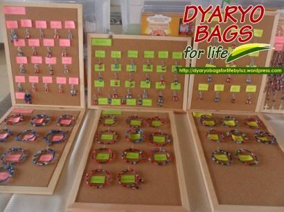 dyaryo-bags-for-life-by-luz-nagacity8