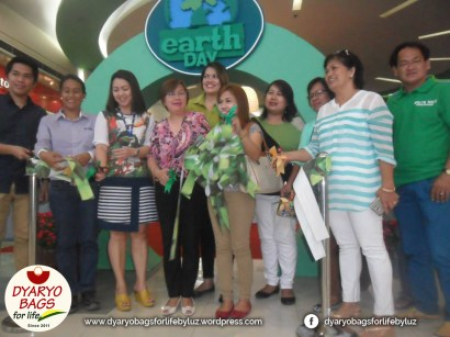 2015-earth-day-eco-fair-exhibit-dyaryo-bags-for-life-images13