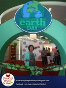 2015-earth-day-eco-fair-exhibit-dyaryo-bags-for-life-images2